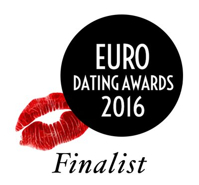 EURO Dating Awards.jpg